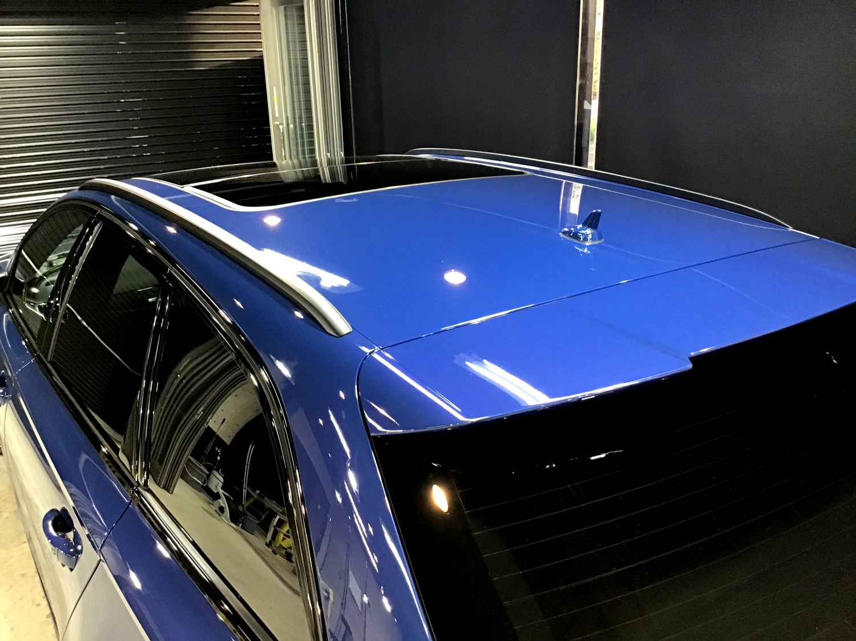 RS6 11